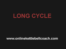 long cycle