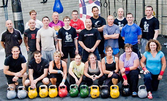 kettlebell-workshop-wexford-2010