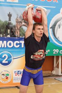 valentin-egorov-russian-cup-2012