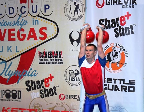 world kettlebell cup 2014, Las-Vegas, Mr.Olympia